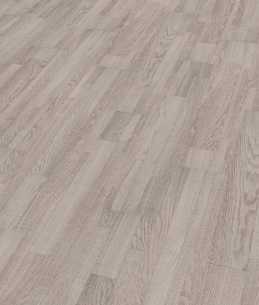 FinFloor Original Roble Babylon Gris - Club del Parquet
