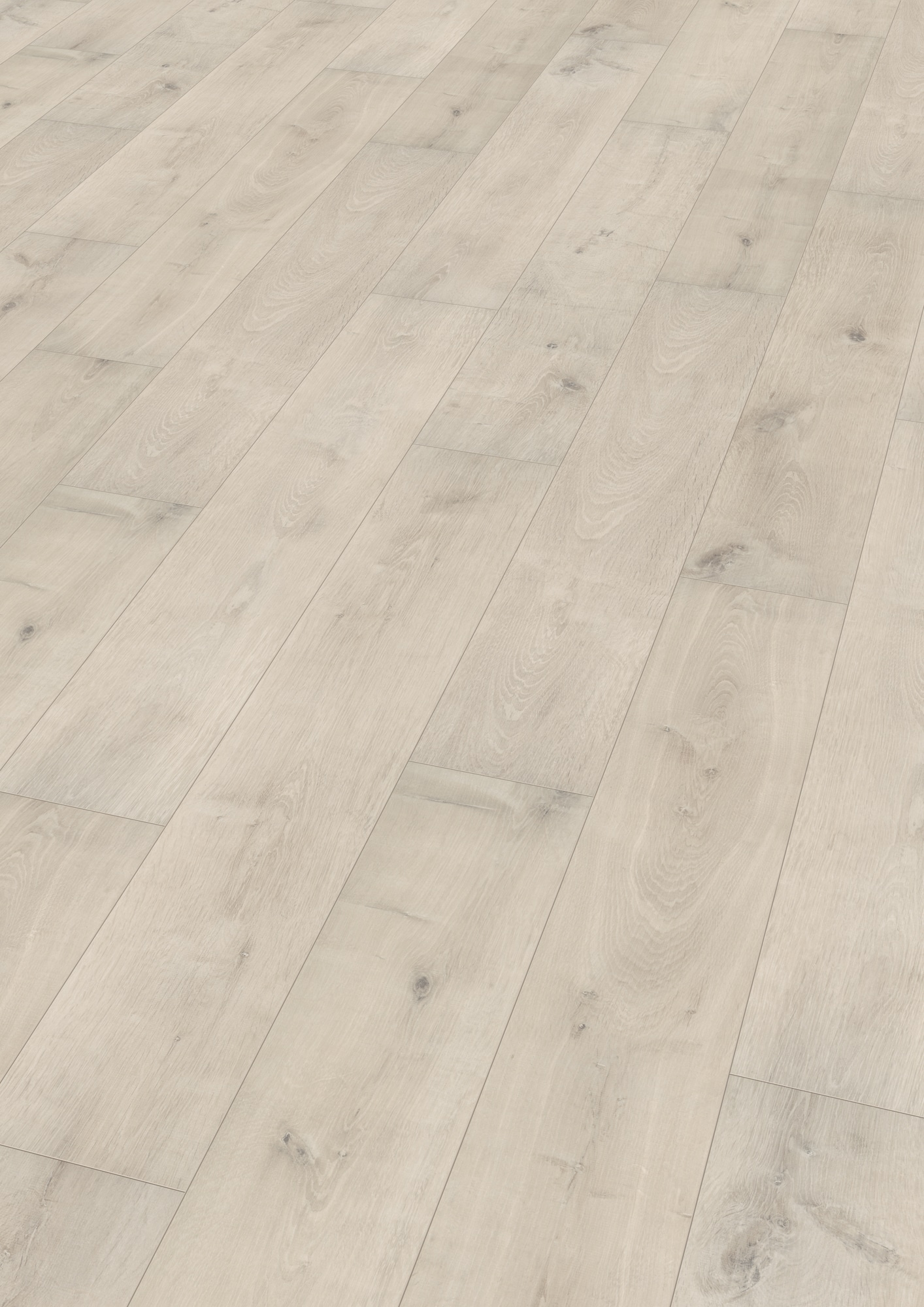 Finfloor original roble calcic club del parquet for Suelo laminado roble