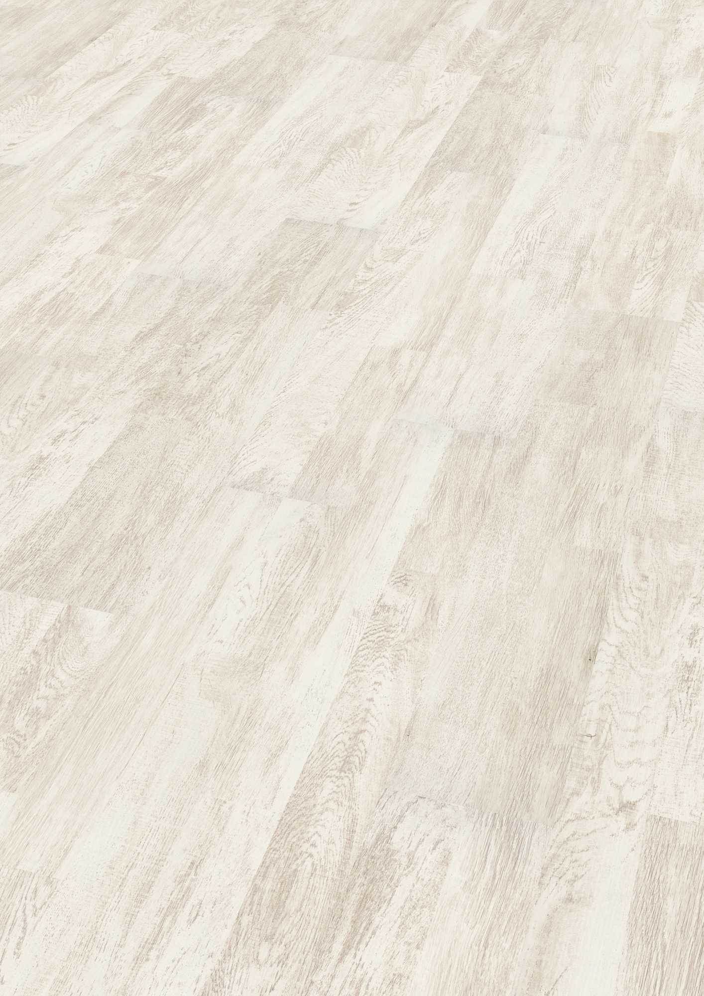 Finfloor original roble irland s club del parquet for Suelos de roble