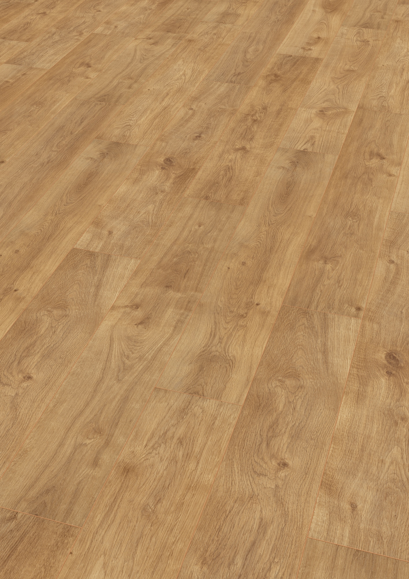 Finfloor original roble retro club del parquet for Suelos de roble