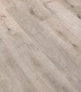 Suelo laminado Finfloor Original Roble taupe