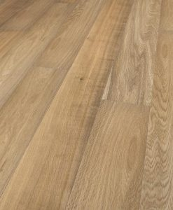 Solidfloor Originals Wallis