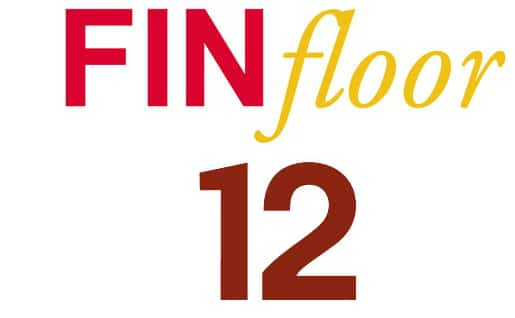 KTTG: finfloor-12