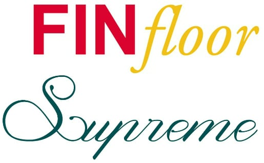 KTTG: finfloor-supreme