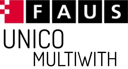 KTTG: faus-unico-multiwidth