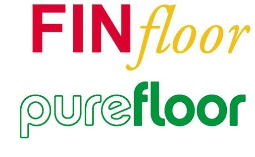 KTTG: finfloor-purefloor-7mm