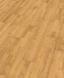 Purefloor roble 3.3