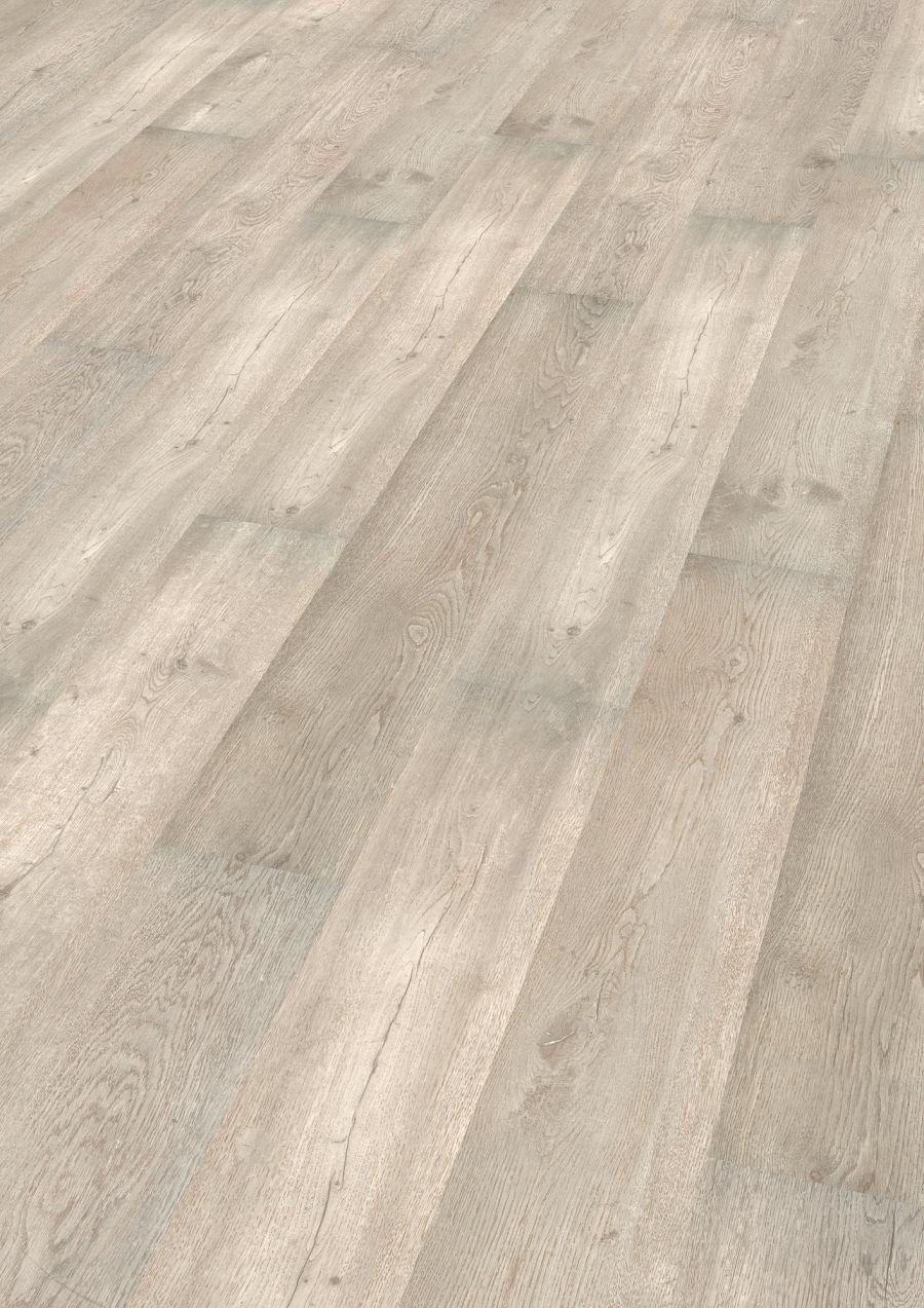 Finfloor purefloor roble alaska club del parquet - Precios suelo laminado ...