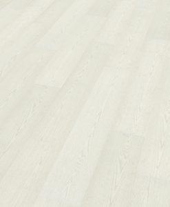 Purefloor roble alba