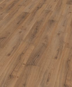 Purefloor roble devon