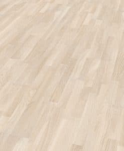 Purefloor roble tartessos