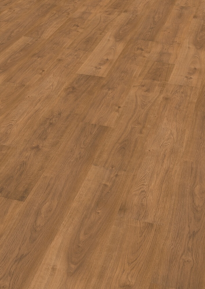 Finfloor original roble vintage club del parquet for Suelos vintage