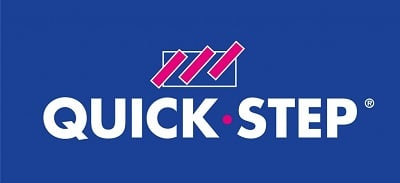KTTG: quic-step