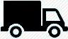 icono_transporte2